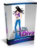 Thumbnail Discount Diva MRR
