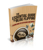 Thumbnail The Essential Guide To Blog Flipping MRR
