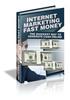 Thumbnail Internet Marketing Fast Money MRR