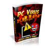 Thumbnail PC Virus Killer RR
