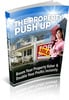 Thumbnail Property Push Up MRR