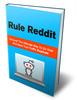 Thumbnail Rule Reddit MRR