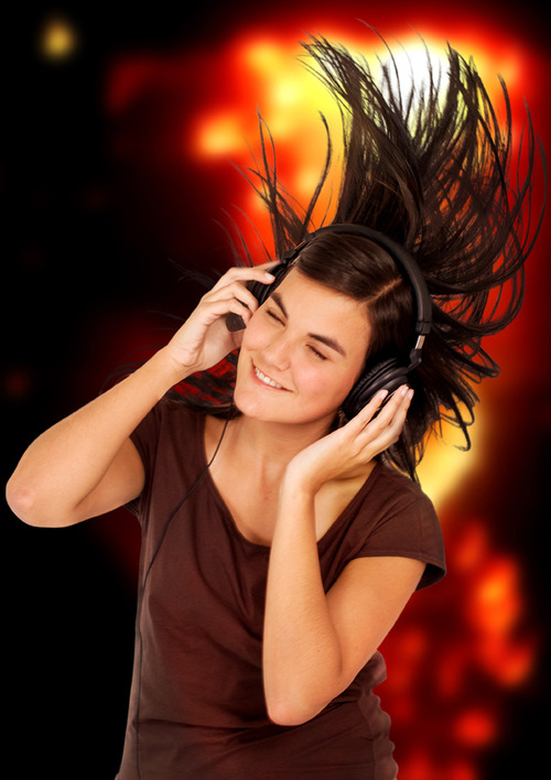 Pay for More Music Sounds Tracks PLR