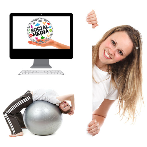 Pay for Stock Image Blowout MRR