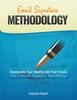 Thumbnail Email Signature Methodology