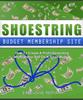 Thumbnail Shoestring Budget Membership Pkg.
