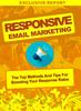 Thumbnail Responsive Email Marketing