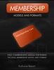 Thumbnail Membership Models and Formats