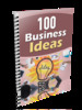 Thumbnail 100 Business Ideas