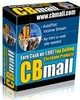 Thumbnail Clickbank  Mall with Master Resale Rights