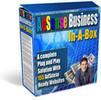 Thumbnail AdsenseBusinessBox2387.zip