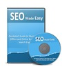 Thumbnail SEO Video training