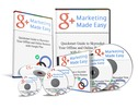 Thumbnail GooglePlus Video Training