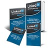 Thumbnail LinkedIn Marketing Training Guide