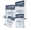 Thumbnail Tumblr Marketing Training Guide & Bonuses