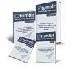 Thumbnail Tumblr Marketing Training Guide & Bonuses