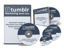 Thumbnail Tumblr Marketing Training Videos