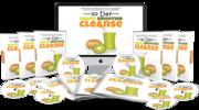 Thumbnail Green Smoothie Cleanse