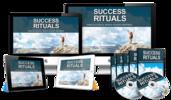 Thumbnail Success Rituals