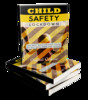 Thumbnail child Safety