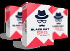 Thumbnail Black Hat SEO For Beginners