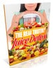 Thumbnail The Real Truth About A Juice Detox (Case Study)