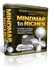Thumbnail Mindmap To Riches Gold Label Package