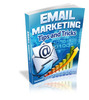 Thumbnail Email Marketing Tips & Tricks
