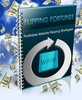 Thumbnail Flipping Fortunes - Website Flipping Strategies w/ PLR Right