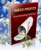 Thumbnail Email Campaign Secrets - Instant Inbox Profits w/ PLR Rights