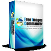Thumbnail Free Images Commander