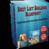 Thumbnail Best List Building Blueprint