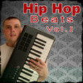 Thumbnail Hip hop beats volume one