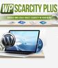 Thumbnail WP Scarcity Plus Plugin