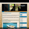Thumbnail Professional WordPress & Twitter  themes