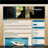 Thumbnail Professional WordPress & Twitter  themes