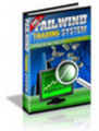 Thumbnail Tailwind Trading System Pro - The Lazy Way To Trade Stocks