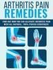 Thumbnail Arthritis Pain Remedies
