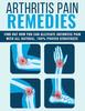 Thumbnail Arthritis Pain Remedies