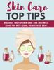 Thumbnail Natural Skin Care Tips