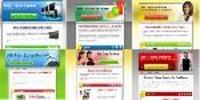 Thumbnail 6 Wordpress Review Sites