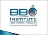 Thumbnail BBO Traffic Formula