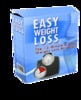 Thumbnail Easy Weight Loss & Quit Smoking Now