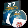 Thumbnail 27 List Building Tips and Tricks