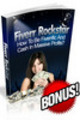 Thumbnail Fiverr Rockstar MRR with Bonus Instant Fiverr Goldrush