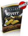 Thumbnail Instant Fiverr Goldrush MRR with Bonus Fiverr Rockstar