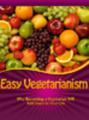 Thumbnail Easy Vegetarianism