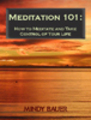 Thumbnail How to Meditate and Take Control of Your Life