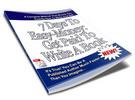 Thumbnail 7 Days to Easy Money--Paid to Write