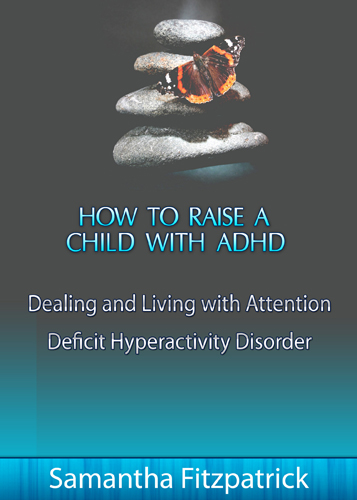 how to raise a child pdf